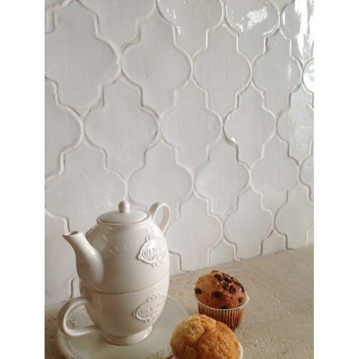 les 25 meilleures id es concernant carrelage terre cuite sur pinterest tomette terre cuite. Black Bedroom Furniture Sets. Home Design Ideas