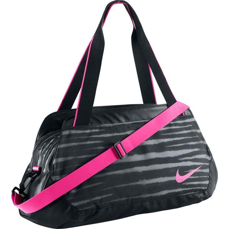 Bolso Nike Mujer C72 Legend 2.0 M 3 Colores! Edición 2015 , $ 1.489,