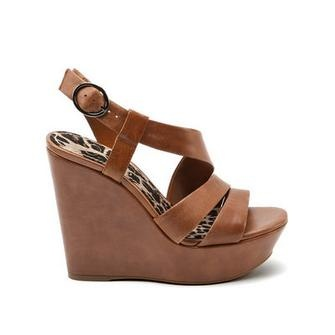 1000  ideas about Jessica Simpson Wedge Shoes on Pinterest ...