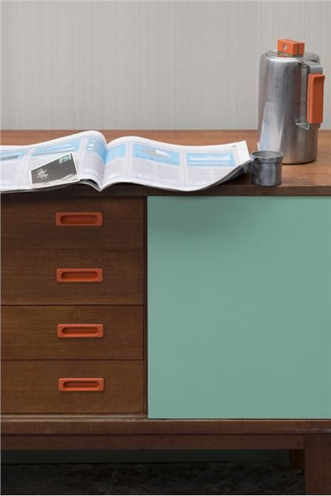 25 beste idee n over aqua verf kleuren op pinterest for Farrow and ball bordeaux