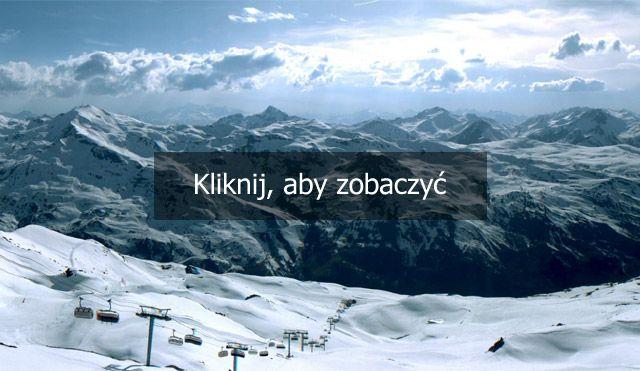 Źródło: http://www.snowshow.pl/resorty,Les-Menuires,72