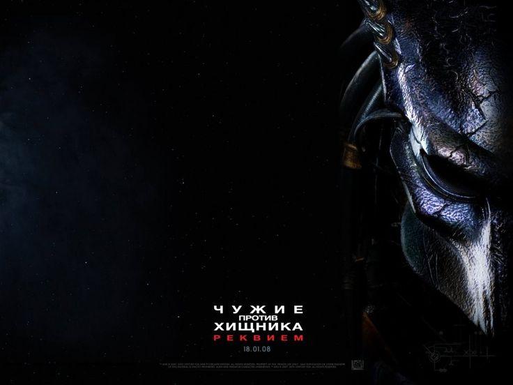 Immagini Per Desktop - Aliens vs. Predator: http://wallpapic.it/film/aliens-vs-predator/wallpaper-33875