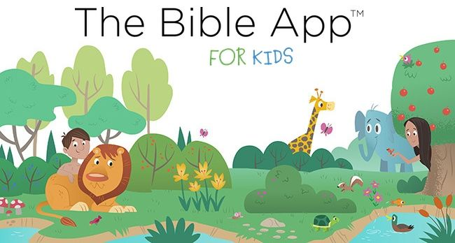 Lumia free bible apps for android tablet download Tech