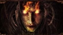 Μεγάλος διαγωνισμός Starcraft 2: Heart of the Swarm
