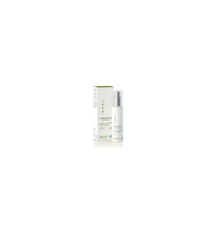 http://www.ishicosmetica.com/es/comprar-productos-de-cosmetica-hidratante-ecologica-natural-y-bio/comprar-crema-de-dia-hidratante-con-color-moonflower-rose-beige-de-madara-hidrata-ilumina-unifica-antioxidante-pieles-claras-308.html