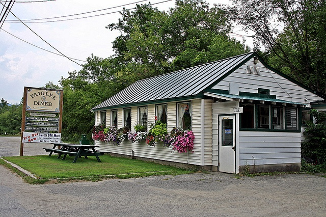 fairlee girls Find the best fairlee, vt camps on superpages we have multiple consumer reviews, photos and opening hours.