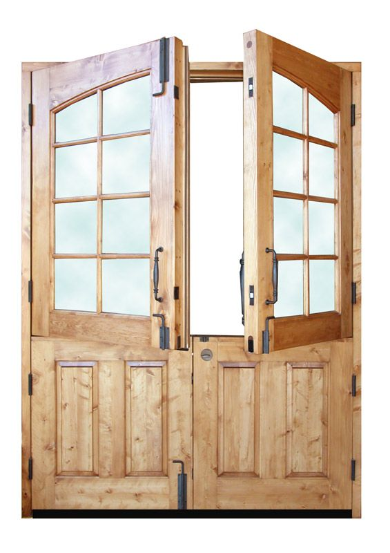 Omg I Need Double Dutch Doors! Double Dutch Doors Home