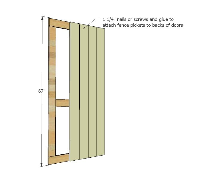 Small Cedar Shed In 2020 Cedar Shed Diy Storage Shed Storage Shed Plans