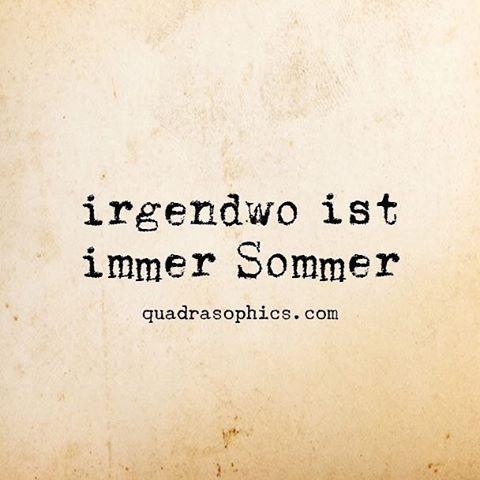 #düsseldorf #bilddestages #lustig #quadrasophics #humor #witzigesprüche #witzigebilder #düsseldorf #lachen #sommer #kälte #mai