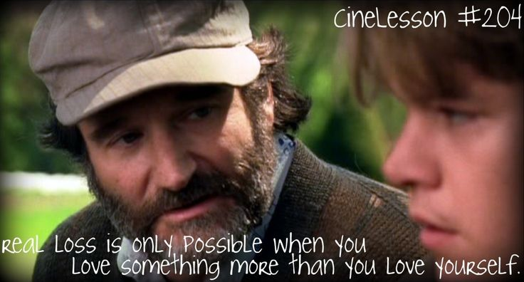 1000 Good Will Hunting Quotes On Pinterest Dead Poets