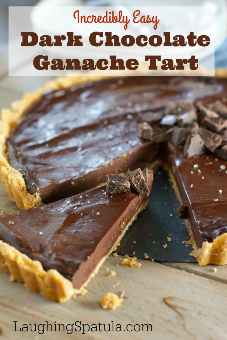 1431 best PIE in the Sky (and tarts/pastry) images on Pinterest