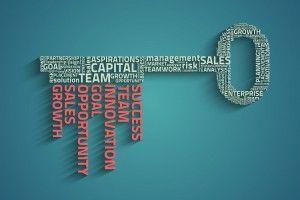 6 Killer Tools for Better Social Marketing