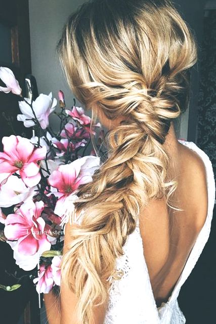 wedding braids (6).jpg