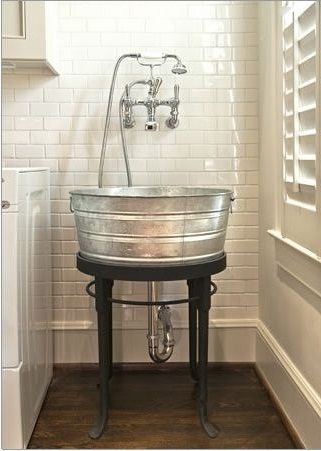 228 best cheap bathroom ideas images on pinterest