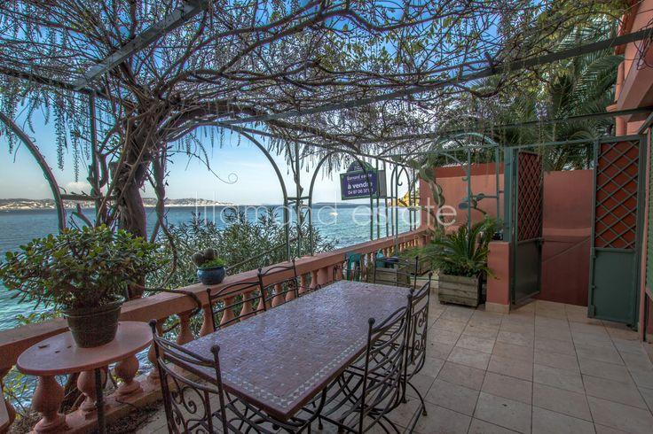 Lilamand Estate : Immobilier Cannes, Appartements à Vendre bien-détails