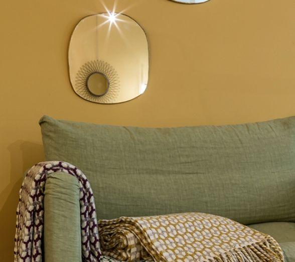 les 17 meilleures id es de la cat gorie retroviseur. Black Bedroom Furniture Sets. Home Design Ideas