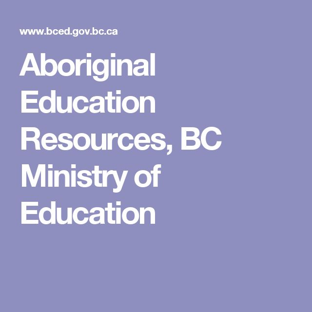 aboriginal people in canadian history and culture history essay Metis history essays: colonialization damaged aboriginal culture metis history metis struggle for self to these people as canadian.