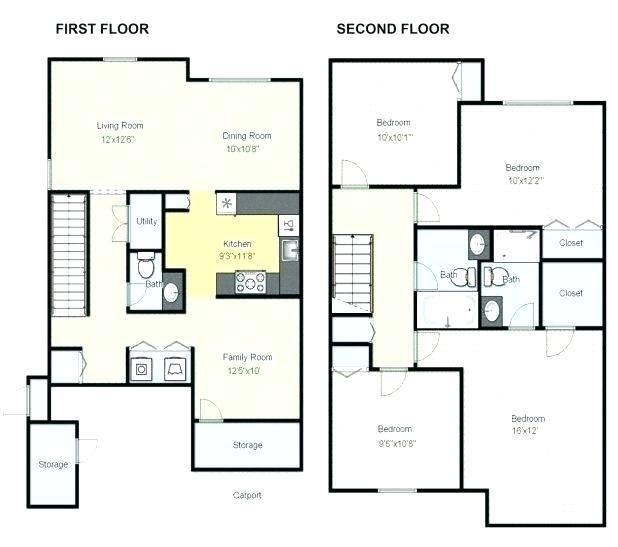 Hgtv Room Planner Tool