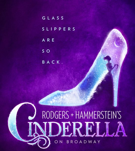 Cinderella on Broadway Review - well worth seeing!!! Not the Disney version of Cinderella!!