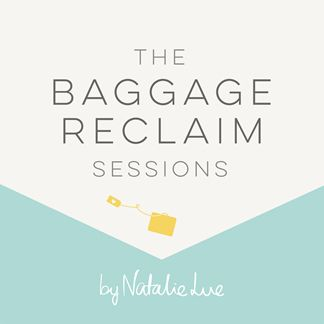Being Valued & Having Personal Values in Relationships: Your Value Is As Good As How You Treat You (Part 1) | Baggage Reclaim by Natalie Lue