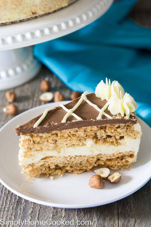 kiev cake-10