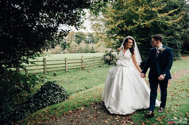 Mitton Hall, Hotel, Wedding Venue, Lancashire, Wedding Photographer