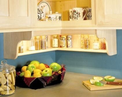 17 best for the kitchen images on pinterest kitchens for Home source com