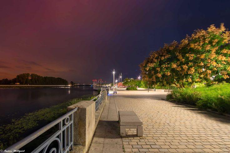 The boardwalk - https://millqvist.se/wp-content/uploads/D17_20170805-13_0390.jpg - https://millqvist.se/?p=1054