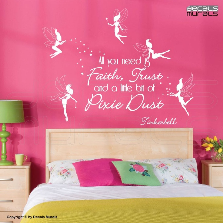 Fairy Bedroom Ideas sofia's fairy bedroom: a collection of other ideas to try