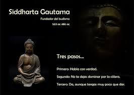 budismo frases -
