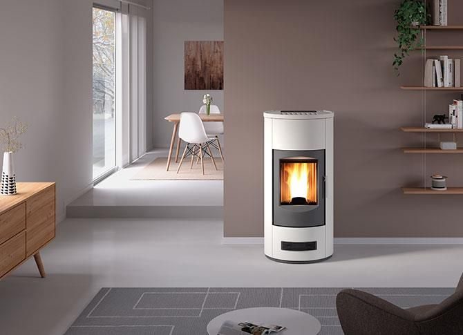 35 best po les pellets pellet stoves images on. Black Bedroom Furniture Sets. Home Design Ideas