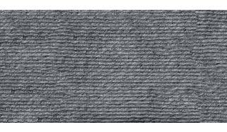 Grassmere Floor Rug