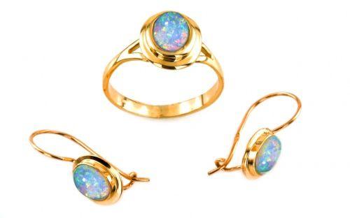 šperky dámske drahokamy a polodrahokamy - Hledat Googlem