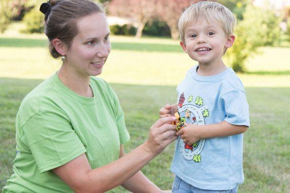 Toddler Boy Shirt Race Track Playmat Boys Birthday by swankyturtle