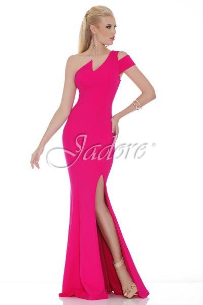 Jasmina Dress | Dresses, Gorgeous bridesmaid dresses, Buy