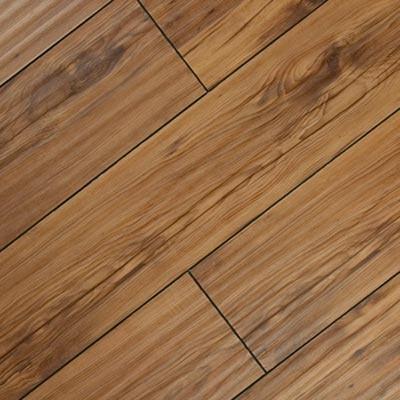 49 best client board shacklett remodel images on for Robina laminate flooring