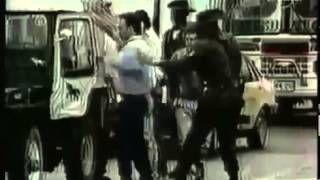 pablo escobar documentary - YouTube