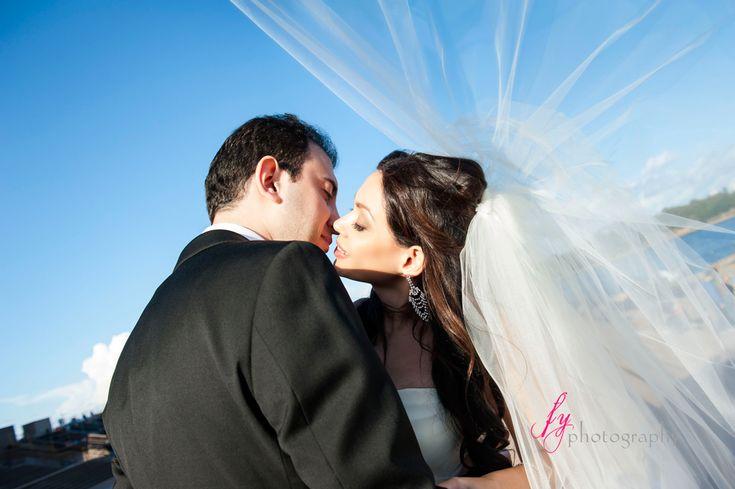 Wedding Photograph - Shadi & Aidin in Sydney #wedding #weddingphotography #sydneywedding #fyphotography #hotelcontinental #verawang #persianwedding #brisbaneweddings #weddingphotos #brisbaneweddingphotographer #destinationweddings