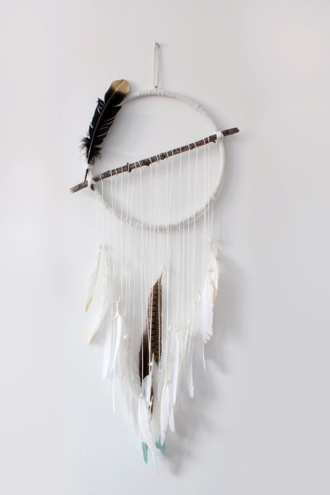 Foldaway Tote - Dream Catcher by VIDA VIDA Discount Cheapest Price Free Shipping Excellent Low Shipping Online Many Kinds Of Online Clearance Manchester Great Sale Jt8FQuEyN