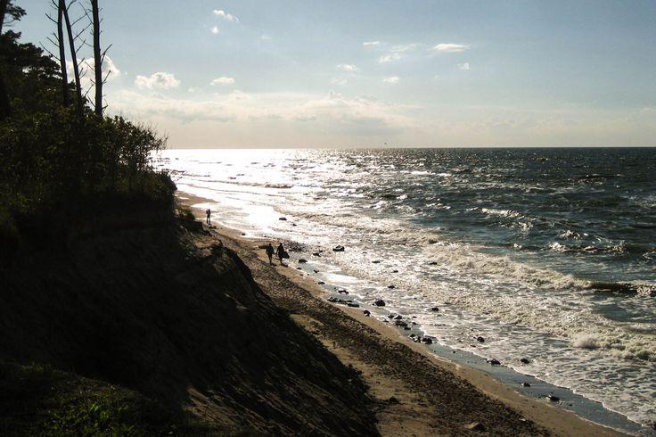 poland-pomerania-baltic-sea-14