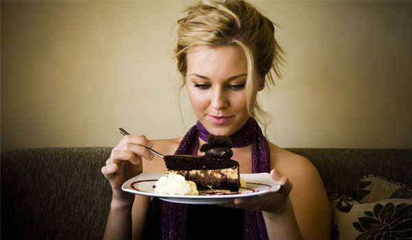 Trending In Fitness: Follow The French Diet Plan For That Flat Belly