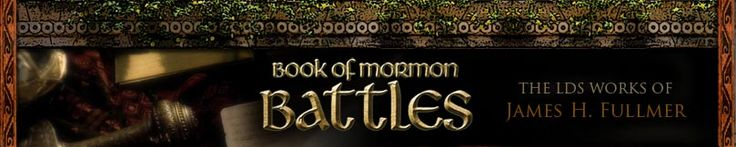 FHE bookofmormonbattle.com