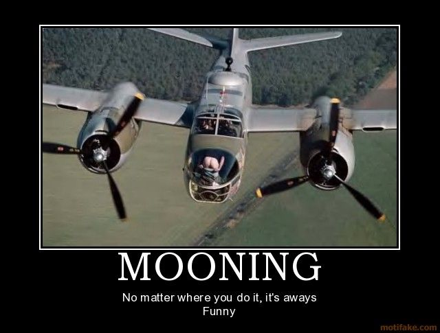 b28aaedb3f4888675cd66e992336a82c funniest memes funny memes 58 best airplane and helicopters images on pinterest planes,Remote Control Airplane Funny Memes