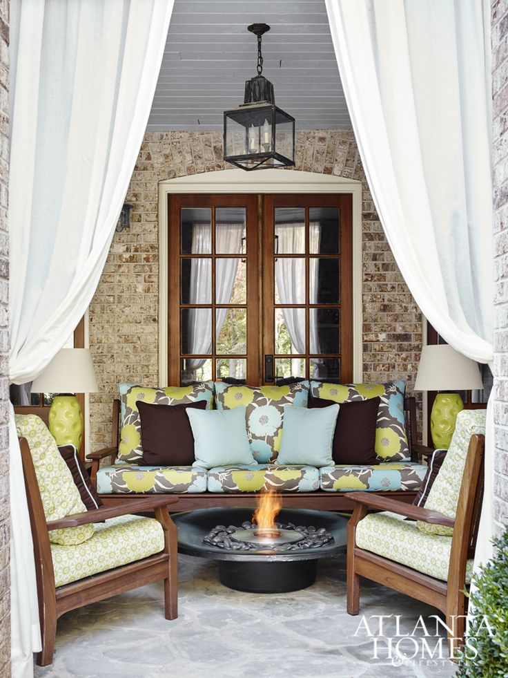 671 best great outdoor living images on pinterest