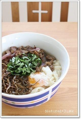 +マレーシア料理&ベーコンエピ+ by Ryu*さん | レシピブログ ...