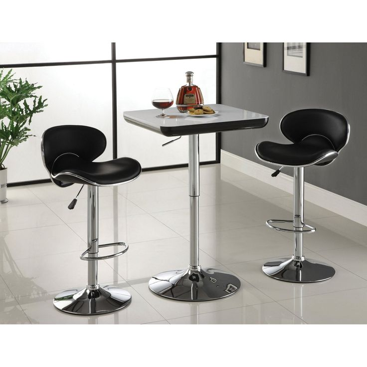 odeska swivel adjustable bar table 2 bar table x x stool x x up to