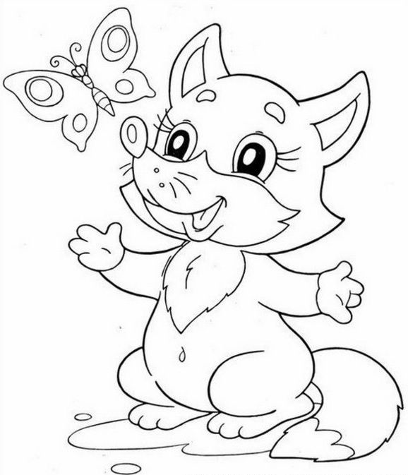 907 best Ausmalbilder images on Pinterest | Coloring pages, Adult ...