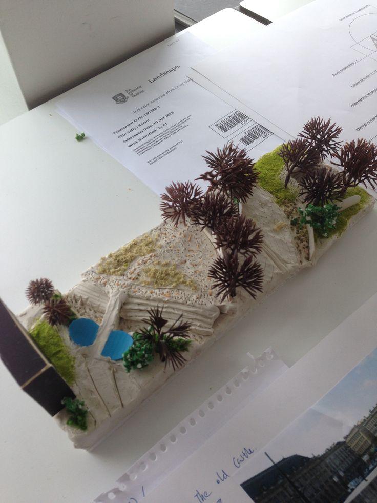 Sheffield, Landscape Architecture, University, Environment, Art, Art  Background, Kunst, Colleges, Art Supplies