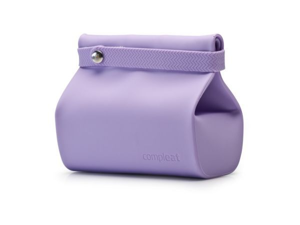 Compleat Food Lunch Bag - Yuppiechef