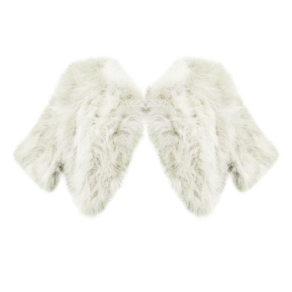 Our Octavia Fox jackets are thick plush and soft, this is everything you want in the faux feather throw jacket! Marilyn Feather Jacket - Ivory $199.95 #leethal #accessories #fashion
